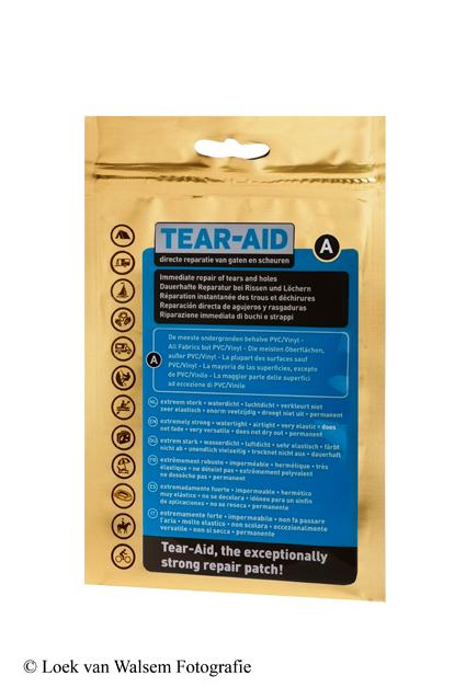 http://www.tear-aid.nl/media/web/Tear-Aid_Type_A_Gold_Front_Web.jpg